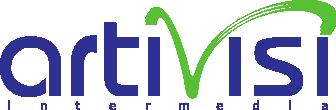 Java Spring Framework (JSI) - ArtiVisi Intermedia